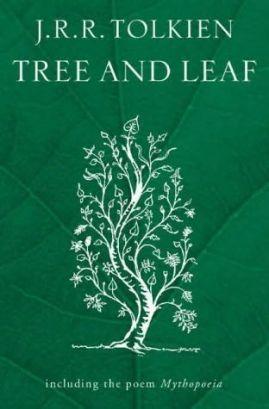 tolkien-tree-leaf